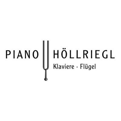 Piano Höllriegl