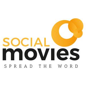 Social Movies