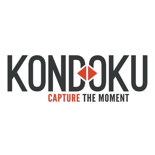 KONDOKU Videodokumentation
