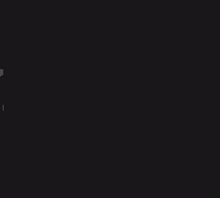 ADAM LEMM - DEEJAY